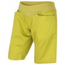 Rafiki - Women's Accy Shorts - Climbing trousers