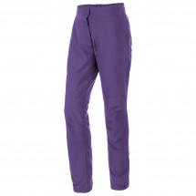 Salewa - Women's Agner DST Light Pant - Climbing pant