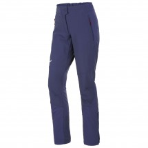 Salewa - Women's Agner Orval DST Pant - Kletterhose