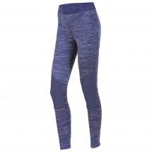 Salewa - Women's Frea Dry Tights - Pantalon d'escalade