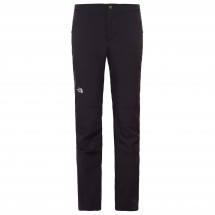 The North Face - Women's Corona Climbing Pant - Climbing pan