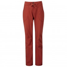 Mountain Equipment - Women's Viper Pant - Pantalon de boulde