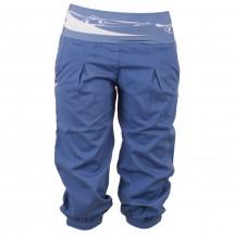 Nograd - Women's Dune 3/4 - Pantalon d'escalade