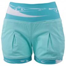 Nograd - Women's Dunette Short - Pantalon d'escalade