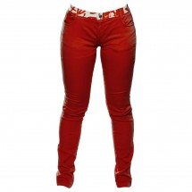 Nograd - Women's Miss Stone Pant Scottish