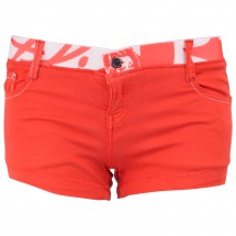 Nograd - Women's Miss Stone Short Scottish