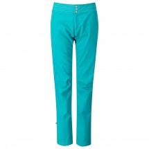 Rab - Women's Chockstone Pants - Kletterhose
