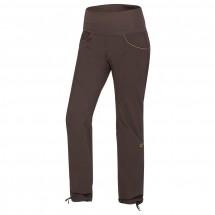 Ocun - Women's Noya Pants - Kletterhose