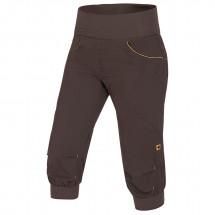 Ocun - Women's Noya Shorts - Klimbroeken