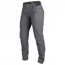 Röjk - Women's Atlas Pants - Climbing trousers