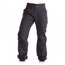 Wild Country - Women's Rhythm Pants - Climbing pant
