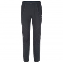 Montura - Free K Light Pants Woman - Climbing pant