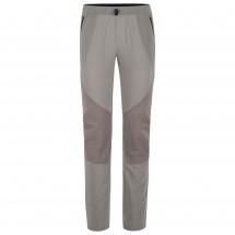 Montura - Free K Light Pants Woman - Kiipeilyhousut