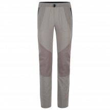 Montura - Free K Light Pants Woman - Kletterhose