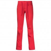 Bergans - Women's Cecilie Climbing Pants - Climbing trousers