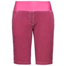 Chillaz - Women's Sandra's Shorty - Kiipeilyhousut
