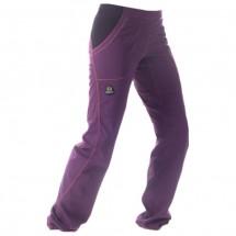 3RD Rock - Women's Skat Organic Movement Trousers