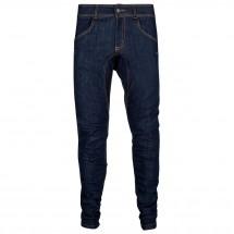 Nihil - Women's Dharma Jeans - Kletterhose