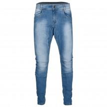 Nihil - Women's Dharma Jeans - Climbing pant