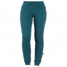 E9 - Women's Cuchi - Bouldering pants
