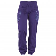 E9 - Women's Neve - Pantalon de bouldering