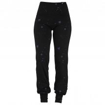 E9 - Women's Plenilu' - Pantalon de bouldering