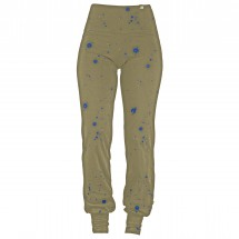 E9 - Women's Plenilu' - Bouldering pants