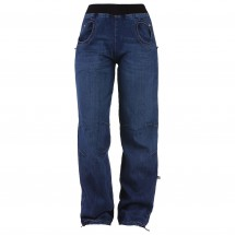 E9 - Women's Pulce Denim - Boulderhose