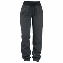 E9 - Women's Quadretta - Bouldering pants