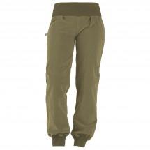 E9 - Women's Sole - Pantalon de bouldering