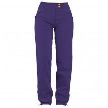 E9 - Women's Tania - Boulderhose
