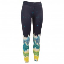 3RD Rock - Women's Solstice - Pantalon d'escalade