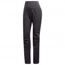 adidas - Women's Felsblock Pant - Kletterhose