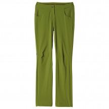 adidas - Women's TX Solo Pants - Kiipeilyhousut