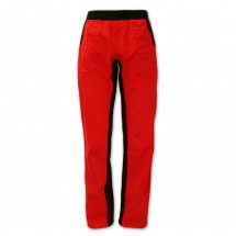 Charko - Women's Colorado West - Bouldering pants