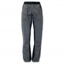 Charko - Women's Colorado West - Boulderhose