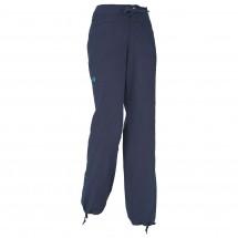Millet - Women's LD Rock Hemp Pant - Pantalon d'escalade