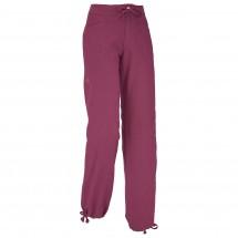 Millet - Women's LD Rock Hemp Pant - Climbing pant