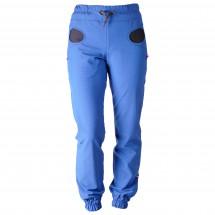 E9 - Women's Dolores - Bouldering trousers