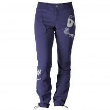 E9 - Women's Nanart - Bouldering trousers