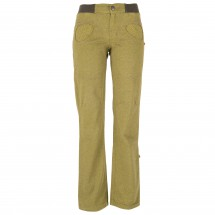 E9 - Women's Onda Slim Art - Bouldering trousers