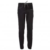 La Sportiva - Women's Wave Pant - Climbing trousers