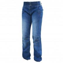 ABK - Women's Zora Pant - Bouldering trousers