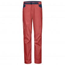 Ortovox - Women's Colodri Pants - Climbing trousers