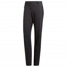 adidas - Women's TX Multi Pants - Klimbroeken
