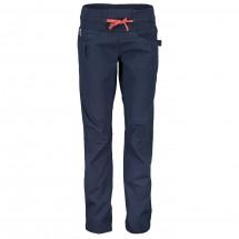 Maloja - Women's CarolinaM. - Climbing trousers