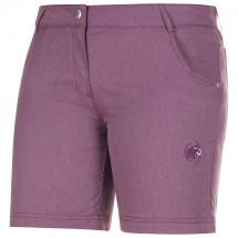 Mammut - Massone Shorts Women - Kletterhose