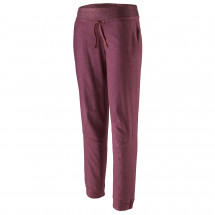 Patagonia - Women's Hampi Rock Pants - Climbing trousers