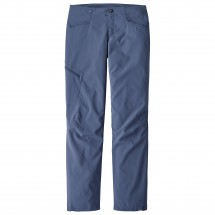 Patagonia - Women's Rps Rock Pants - Climbing trousers