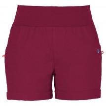 E9 - Women's And Short - Boulderbroeken
